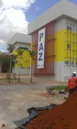 Lote Comercial (Avenida V-5, A 100m Hospital) Cidade Vera Cruz
