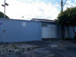 Casa bairro sao joao - barra do garças - mt