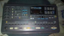 Modulo Roland RA 95