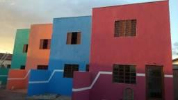 Apartamento Sobrado Jardim Itamaracá, 1 quarto