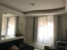 Renan Silva / Apartamento BellMar I