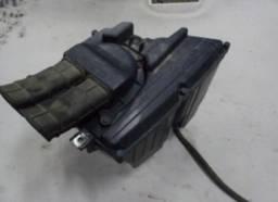 Caixa do filtro de ar cbx 250 twister
