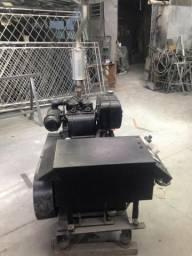 Gerador Diesel 22CV Agrale