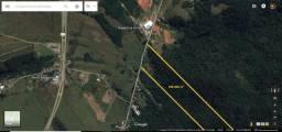 Área 19 mil hectares próximo BR 101 -Porto Belo-Tijucas