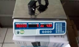 Balança 40 kg