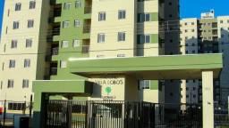 Alugo Apartamento 3 Quartos Eldorado Villa Lobos