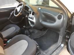 Ford KA GL 1.0 Ano 2007 - 2007