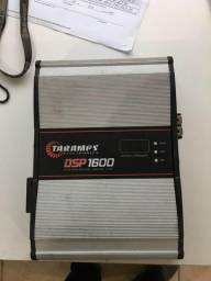 Taramps DSP 1600 2ohms