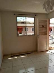 Venda de ágio de um apartamento no Valparaíso serto ypiranga