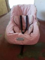 Cadeira de bebê passeio