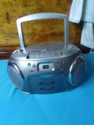 Radio lindo