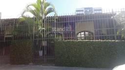 Casa com 3 dorms, Jardim Vitória, Itabuna, 0m² - Codigo: 22...