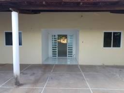 Alugo Casa na Zona Norte de Teresina