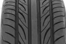 Jogo pneu yokohama s.drive aro 19 235/35 muito barato