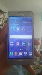 Vendo samsung galaxi grand prime top