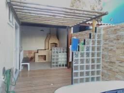 Casa Condominio Jaua