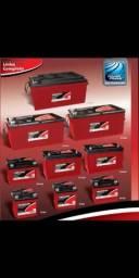 Bateria estacionaria freedom 210,00