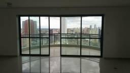 Vendo Belíssimo apartamento na Boa Aventura edifício TORRE DE DURHAN sendo 1 por Andar