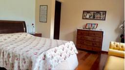 Casa à venda com 4 dormitórios em Santa efigênia, Belo horizonte cod:984