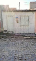 Casa na Barra dos Coqueiros, Quarto, Cozinha, Banheiro, Sala, quintal