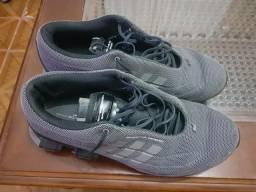 656132e9199 Roupas e calçados Masculinos - Zona Sul