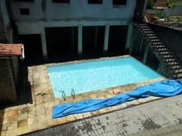 Título do anúncio: Casa com 2 Quartos em Nova Cidade - São Gonçalo/RJ
