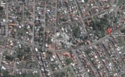 Terreno à venda em Centro, Esteio cod:TE0904