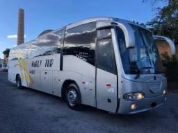 Ônibus Rodoviario Irizar Century Ar Condicionado Scania