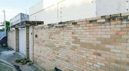 Casa à venda no Barro Vermelho por R$ 280.000,00