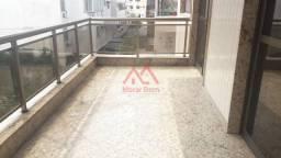 Apartamento à venda com 3 dormitórios em Recreio dos bandeirantes, Rio de janeiro cod:4530