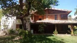Chácara à venda, 4035 m² por R$ 780.000 - Lagoa Redonda - Fortaleza/CE