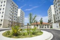 Nova Iguaçu, Condomínios diversos, apt 2qts, vaga, lazer, conforto, shopping, mcmv3, etc