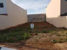 Terreno comercial para locação, 250 m², Av. Robert Koch - Aragarça, Londrina/PR