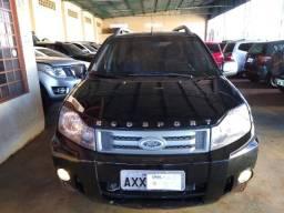 Ford Ecosport Freestyle 1.6 Flex Completa 2011 - 2011