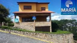 Casa de Condomínio em Gravatá-PE Locação anual 2.500,00 REF.411