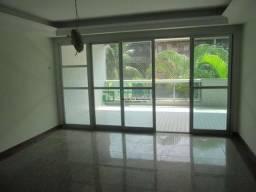 Apartamento à venda com 4 dormitórios em Recreio dos bandeirantes, Rio de janeiro cod:2354