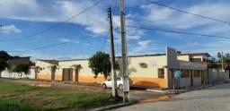 Casa em Tamandare para Hostel, Albergue, 300m da praia, melhor local
