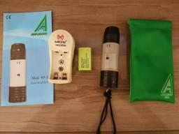Laringofone Amplicord