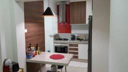 Título do anúncio: Apartamento Direto Proprietário, Centro, 3 quartos, 3 banheiros, piscina