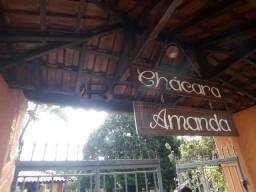 Chácara para alugar em Parque itaipu, São carlos cod:22285