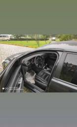 Vendo Ford Focus Sedan GLX 2009 - 2009