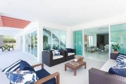 Casa de condomínio à venda com 4 dormitórios cod:CA03D