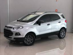 Ford - Ecosport 1.6 Freestyle - 2017