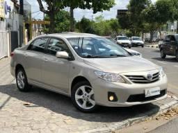 Toyota corolla 2.0 xei 2014 - 2014