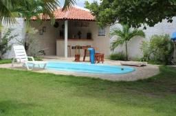 Casa na Massagueira a 5Km da Praia do Frances e a 10km de Maceió