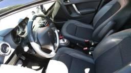 Vendo/Troco Citroen C3 1.6 Exclusive 16V Flex 4P Automático 2013 - 2013