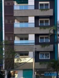 Apartamento à venda com 2 dormitórios em Trindade, Florianópolis cod:606179