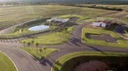 Terreno no Condomínio Florais da Mata à venda, 405 m² por R$ 169.000 - Guarita II - Várzea