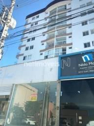 Apartamento à venda com 2 dormitórios bairro Araçá, Linhares cod:775443