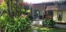 Casa em Clube de Campo, 5 Suítes e 246m²